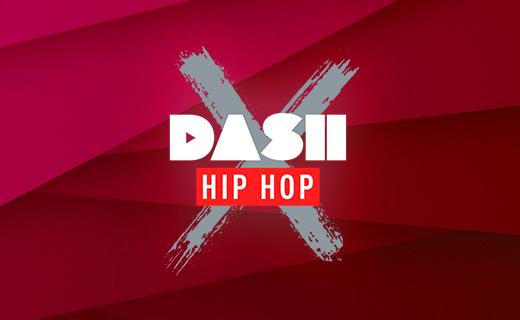 Dash Radio - Free Radio  Real DJs  Zero Commercials