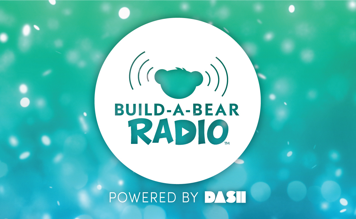 Dash Radio - Free Radio  Real DJs  Zero Commercials